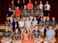 Legacy Day2019 10