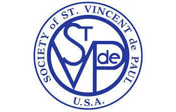 St. Vincent de Paul Society St. Matthew Chapter